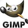 GIMP untuk Windows 10