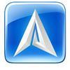 Avant Browser untuk Windows 10