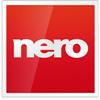 Nero untuk Windows 10